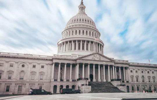 Thumb Taxreform