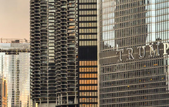 Thumb Trump Taxreturns